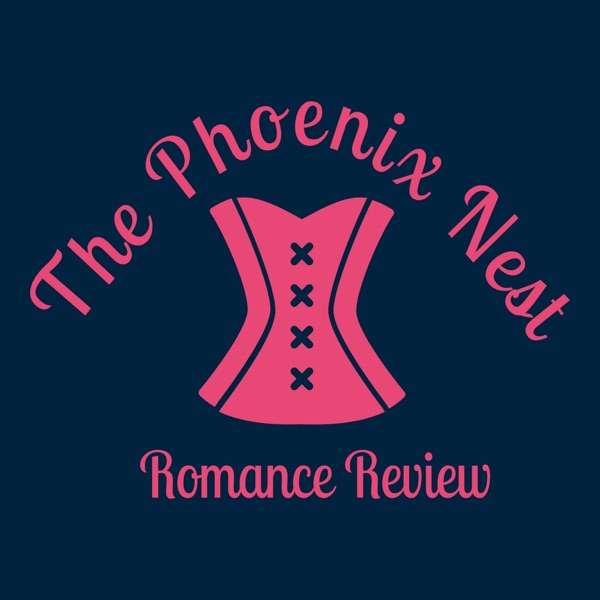 The Phoenix Nest: Romance Review