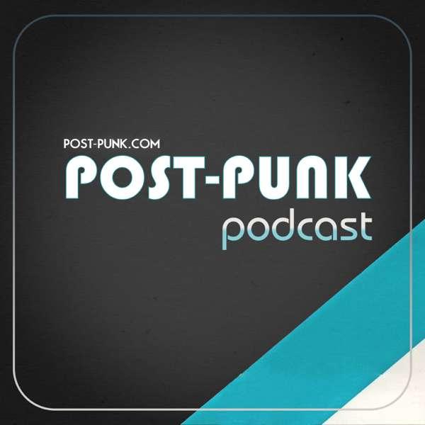 Post-Punk Podcast