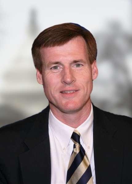 Jamie Dupree – Washington Insider