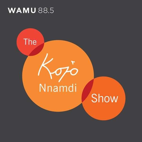 The Kojo Nnamdi Show