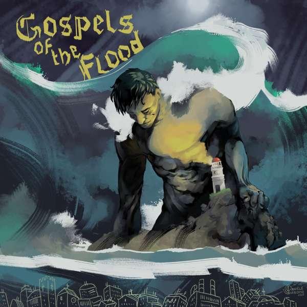 Gospels of the Flood