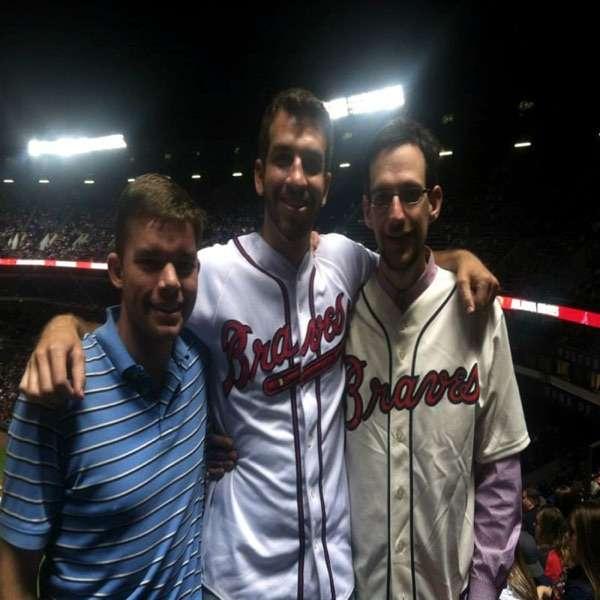 Atlanta's Own: An Atlanta Sports Podcast