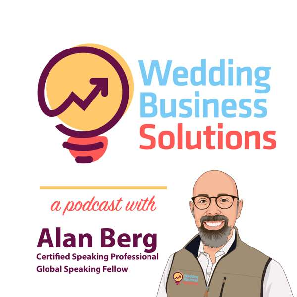 Wedding Business Solutions