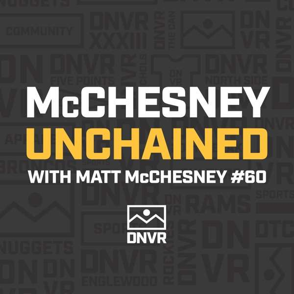 McChesney Unchained