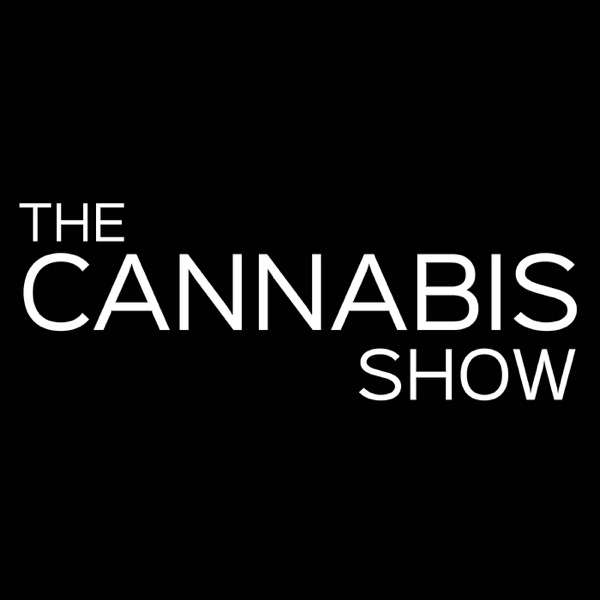 The Cannabis Show