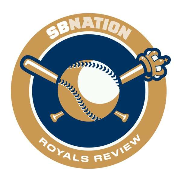 Royals Review: for Kansas City Royals fans