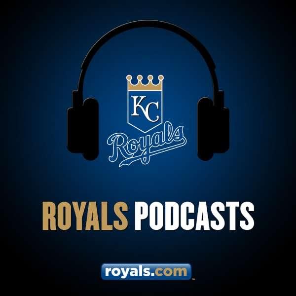 Kansas City Royals Podcast