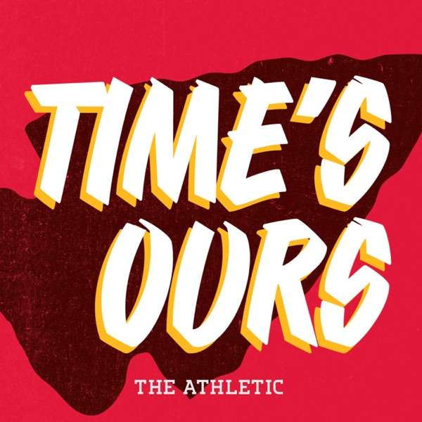 Time's Ours: A show about the Kansas City Chiefs