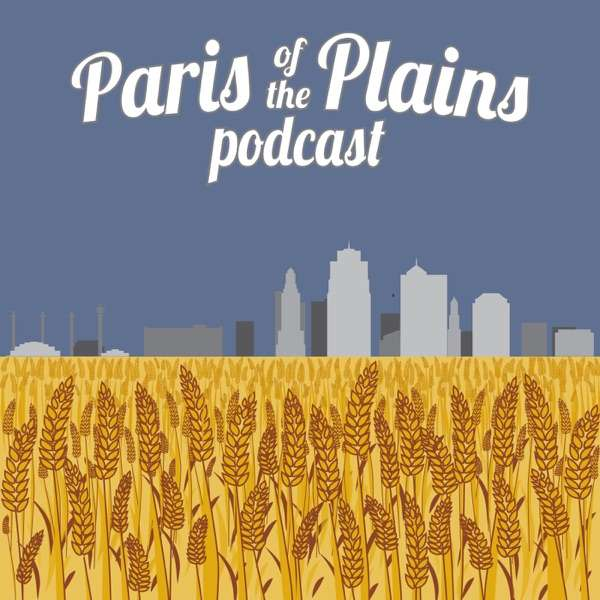 Paris of the Plains