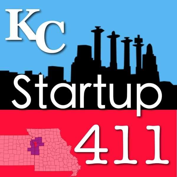 kcstartup411 – Covering the Kansas City Startup Scene