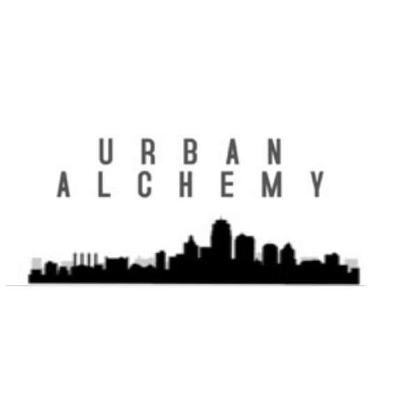 Urban Alchemy Podcast