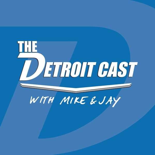 The Detroit Cast