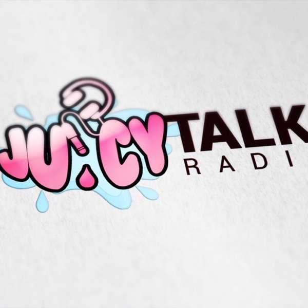 Juicy Talk Radio
