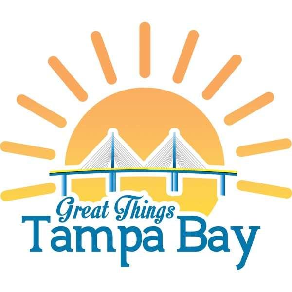 Great Things Tampa Bay