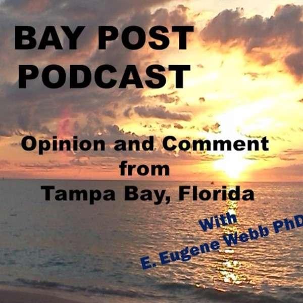 Bay Post Internet Podcast
