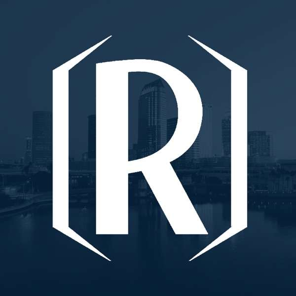 Redeemer City Church – Tampa, FL