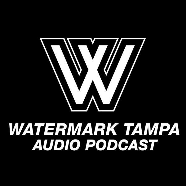 Watermark Church Tampa
