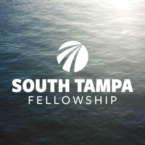 South Tampa Fellowship Sunday Audio