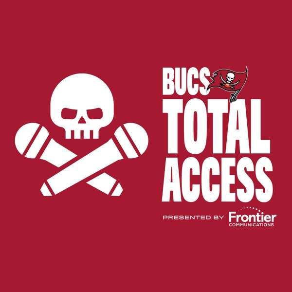 Bucs Total Access
