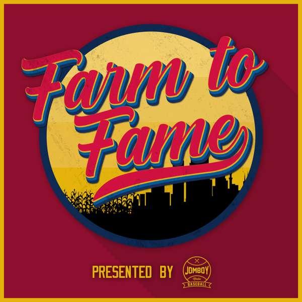Farm to Fame