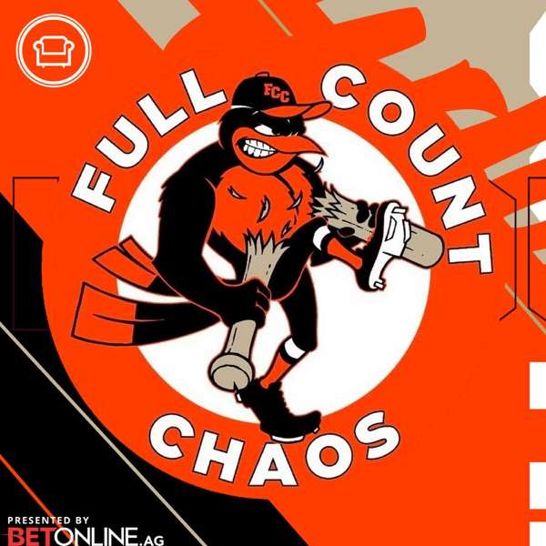 Full Count Chaos