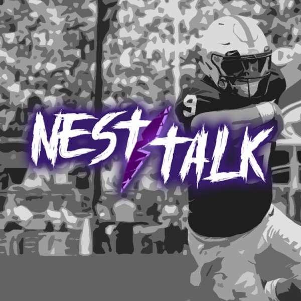 Nest Talk – Baltimore Ravens Podcast