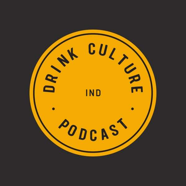 Drink Culture Podcast