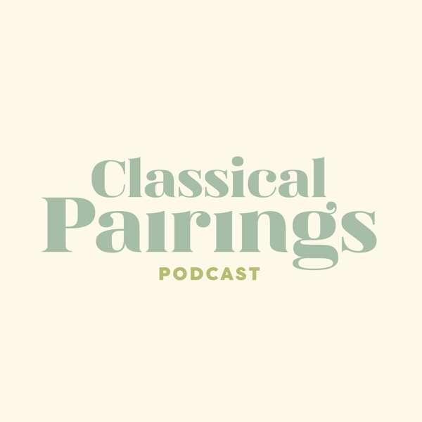 Classical Pairings