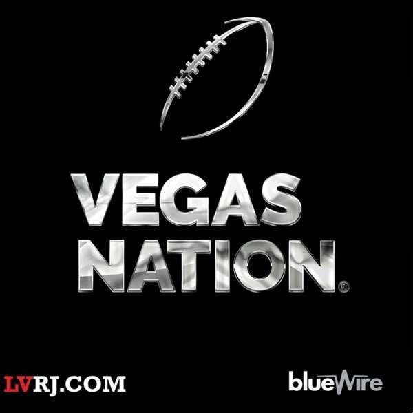 Vegas Nation – Raiders Football