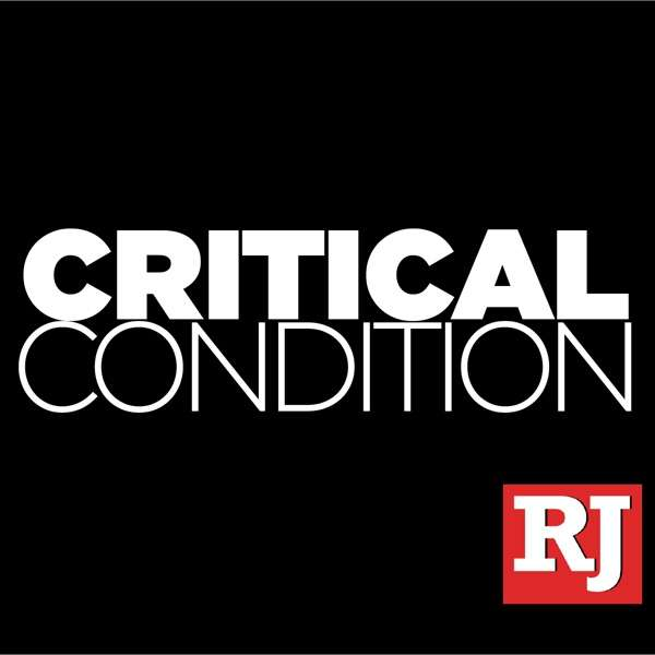 Critical Condition: Accounts from One October
