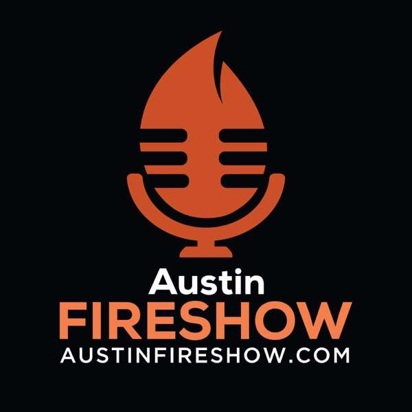 Austin Fire Show