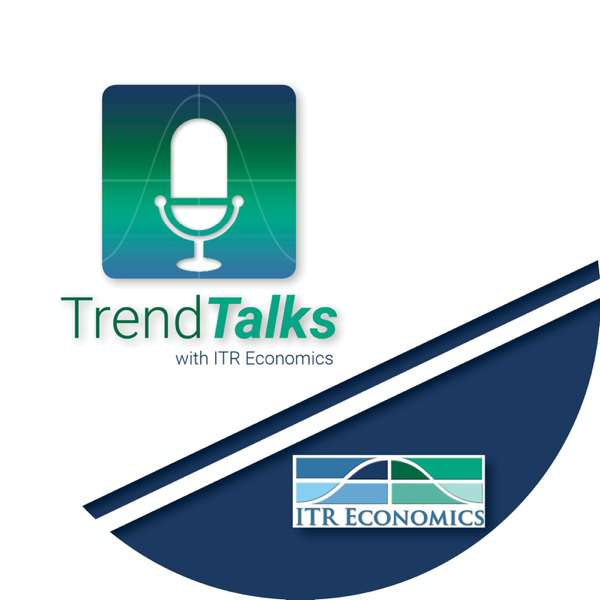 TrendsTalk