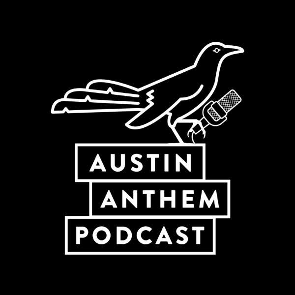 Austin Anthem Podcast: Austin FC, Soccer, and Supporters Group News, Interviews, & Updates