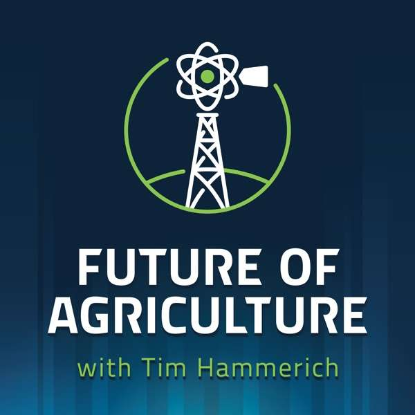 Future of Agriculture