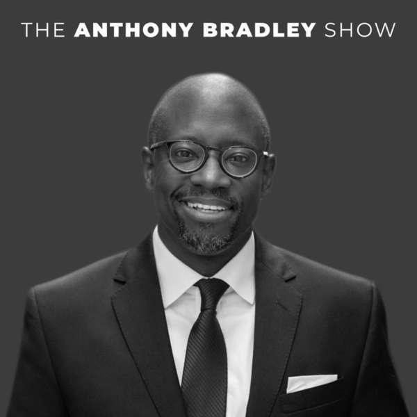 The Anthony Bradley Show