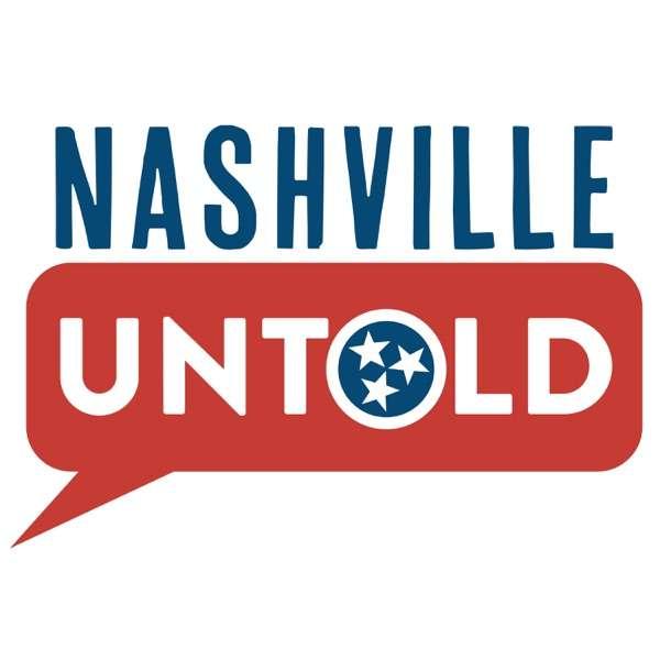 Nashville Untold