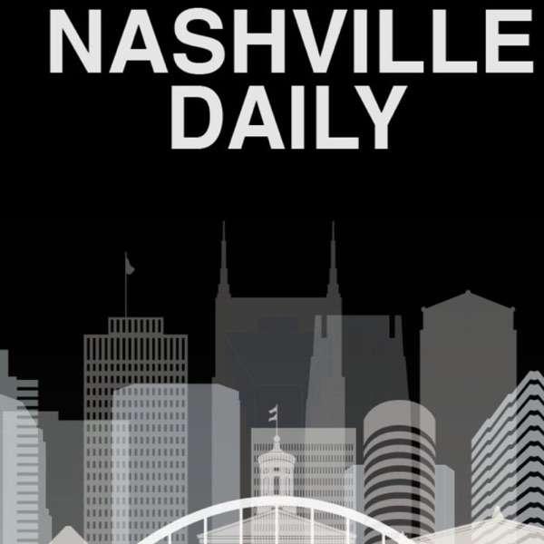 Nashville Daily