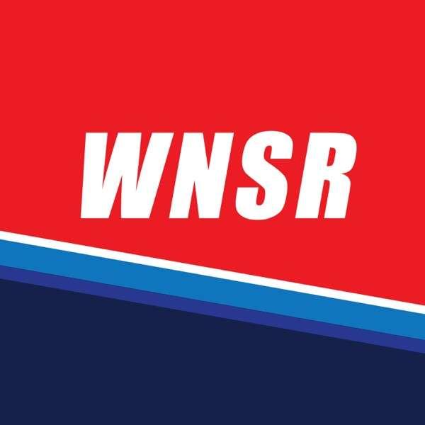 Nashville SportsRadio