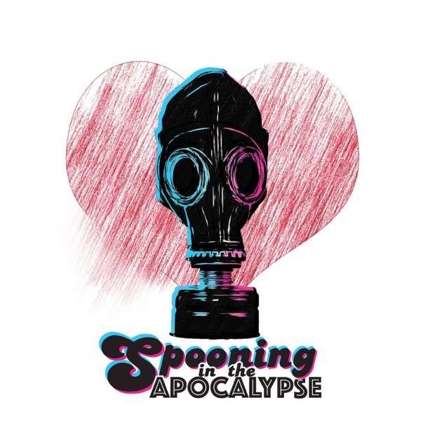Spooning in the Apocalypse