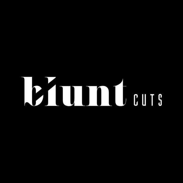Blunt Cuts Podcast