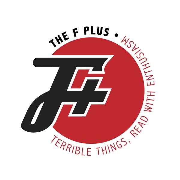 The F Plus