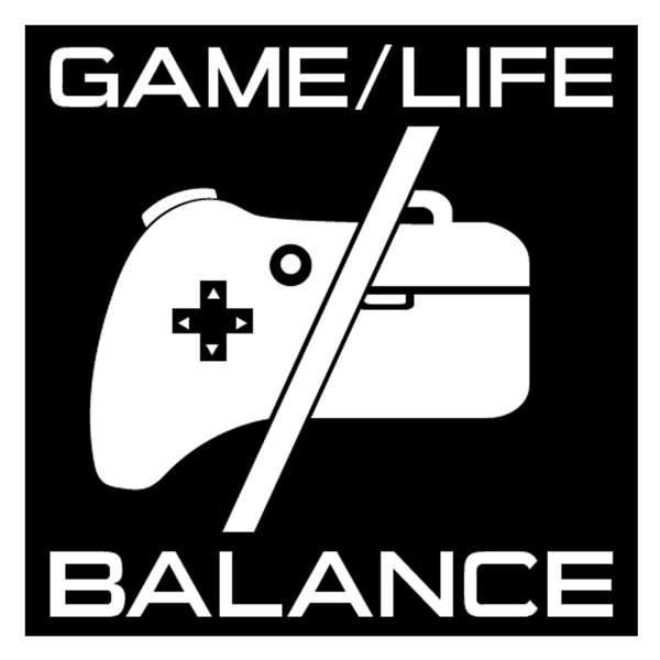 Game/Life Balance U.S. Podcast