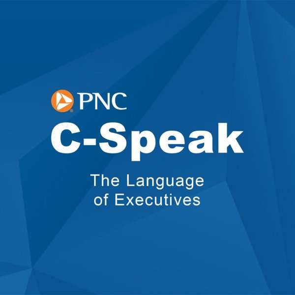 C-Speak Minnesota
