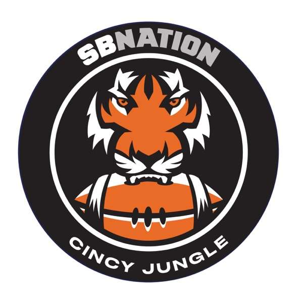 Cincy Jungle: for Cincinnati Bengals fans