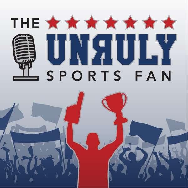 The UnRuly Sports Fan