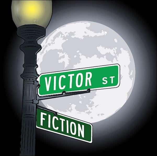 Victor Street Fiction