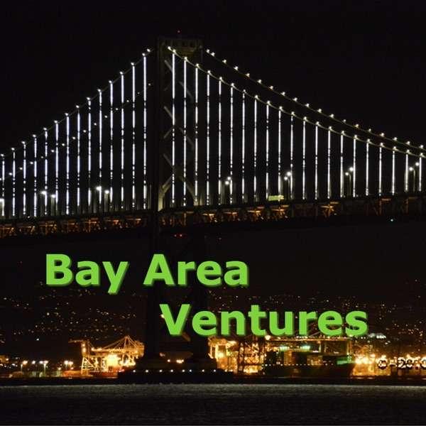 Bay Area Ventures