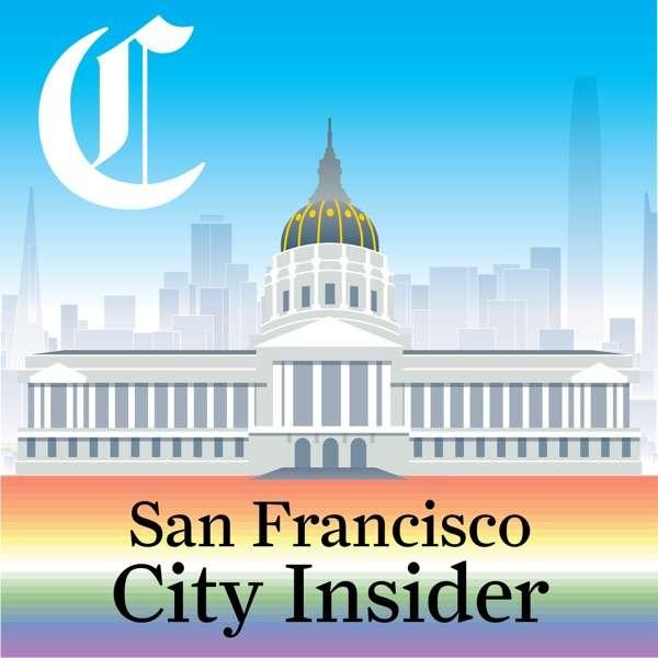 San Francisco City Insider