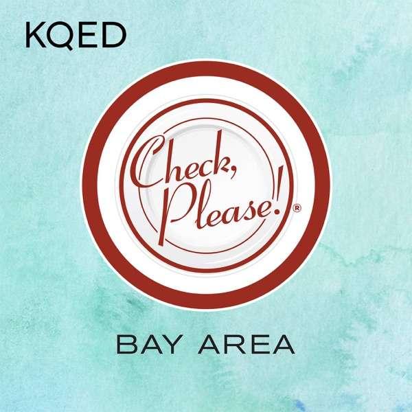 Check, Please! Bay Area Podcast