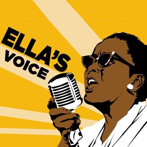 Ella's Voice